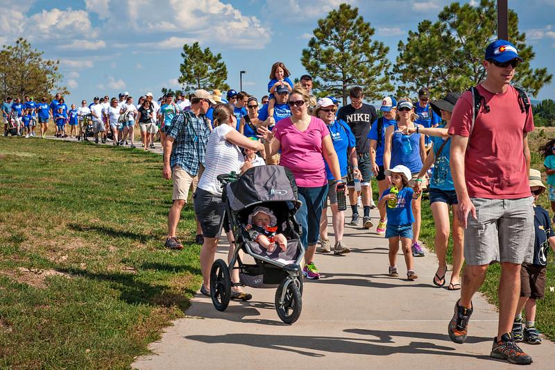 Denver NF Walk 2013-8070