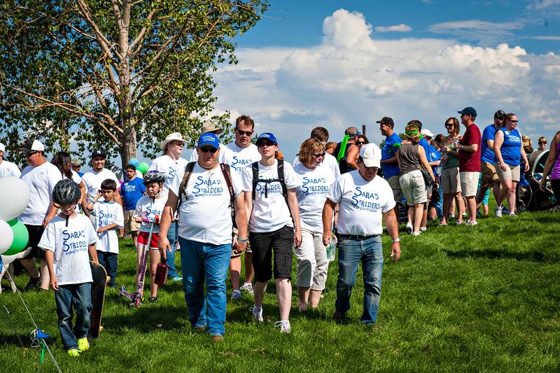 Denver NF Walk 2013-8042