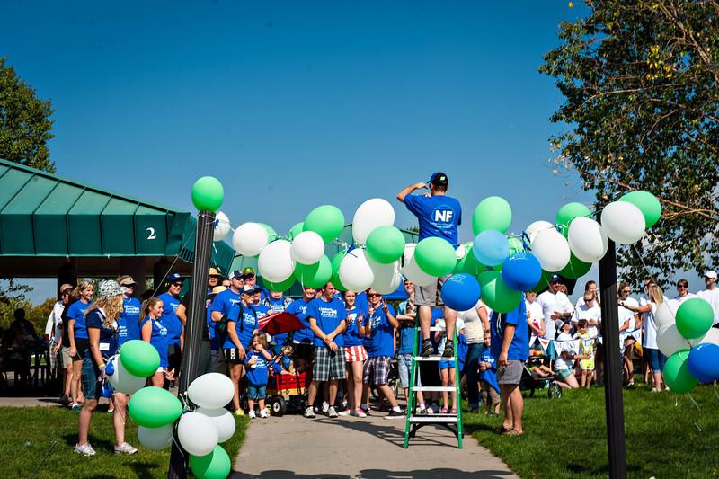 Denver NF Walk 2013-8050
