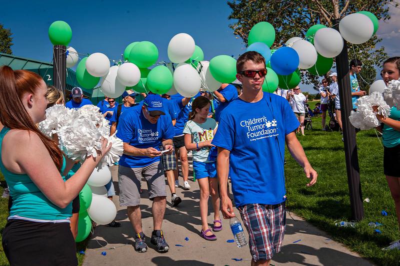 Denver NF Walk 2013-8057