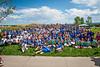 Denver NF Walk 2013-8033