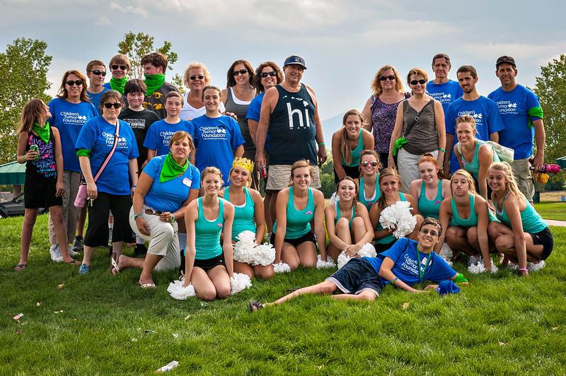 Denver NF Walk 2013-8102