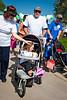 Denver NF Walk 2013-8049