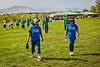 Denver NF Walk 2013-8081
