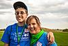 Denver NF Walk 2013-8108