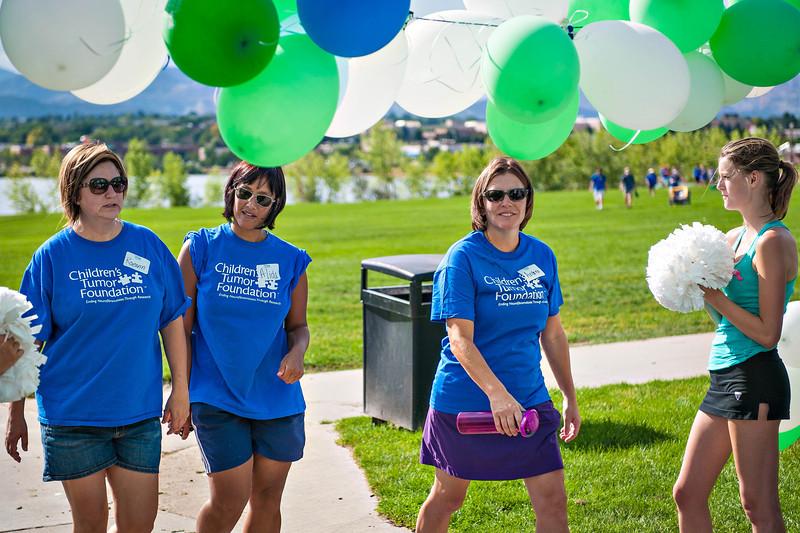 Denver NF Walk 2013-8095