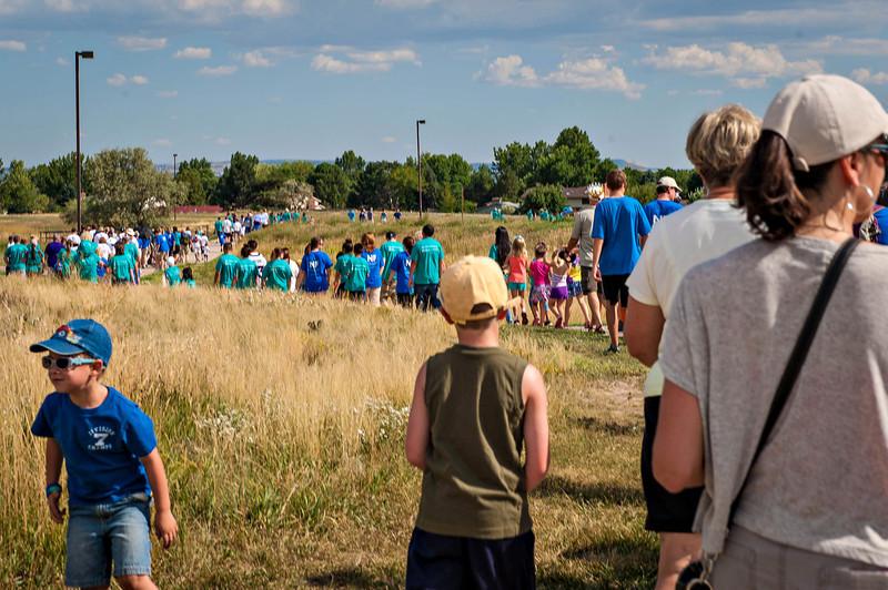 Denver NF Walk 2013-8071