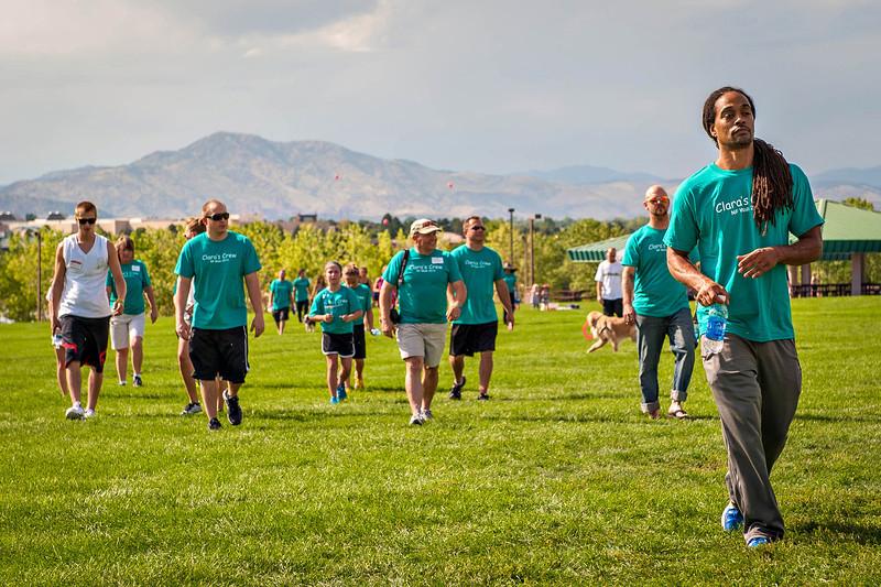 Denver NF Walk 2013-8082
