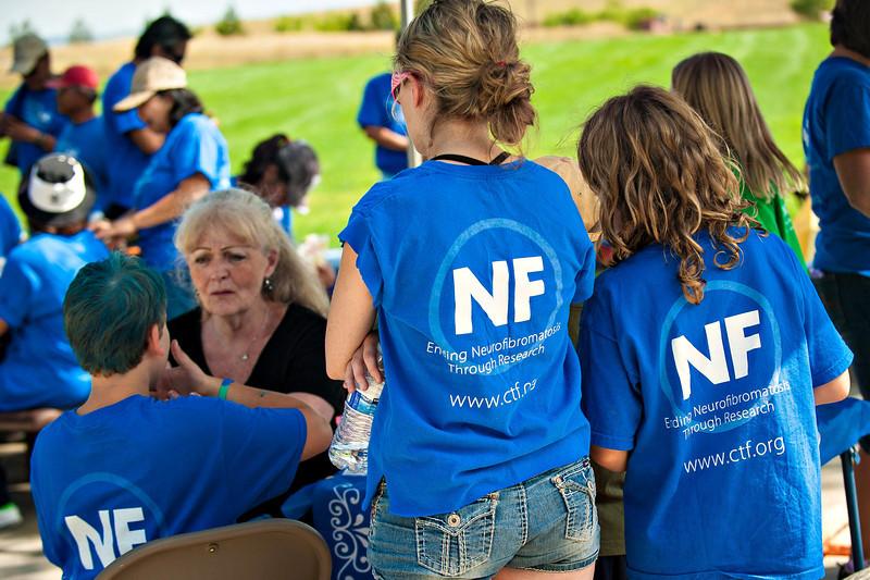 Denver NF Walk 2013-7989