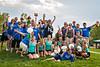 Denver NF Walk 2013-8105