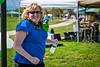 Denver NF Walk 2013-8086