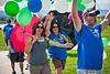 Denver NF Walk 2013-8093