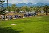 Denver NF Walk 2013-8068