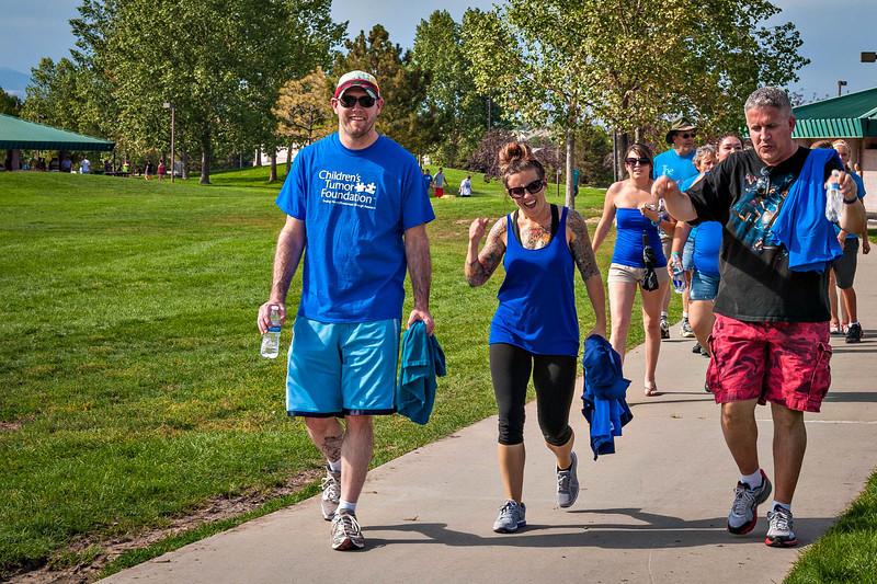 Denver NF Walk 2013-8076