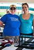 Denver NF Walk 2013-7935