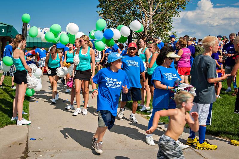 Denver NF Walk 2013-8036