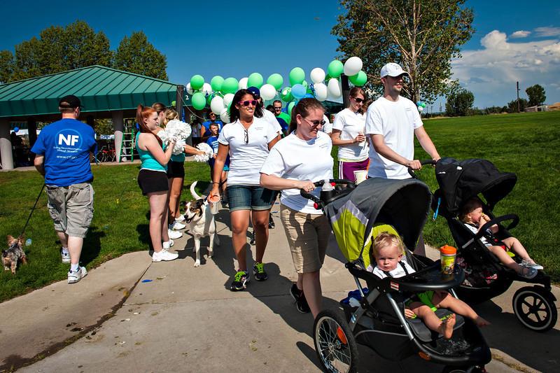 Denver NF Walk 2013-8063