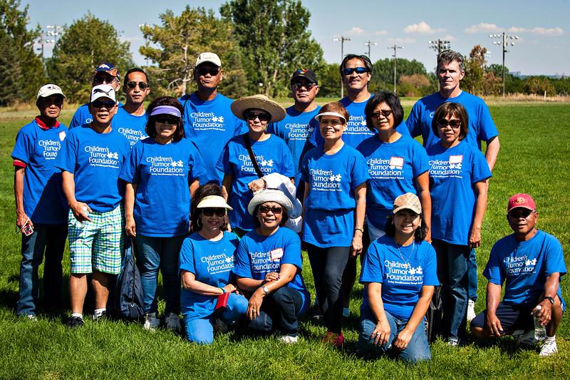 Denver NF Walk 2013-7981