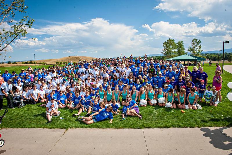 Denver NF Walk 2013-8026