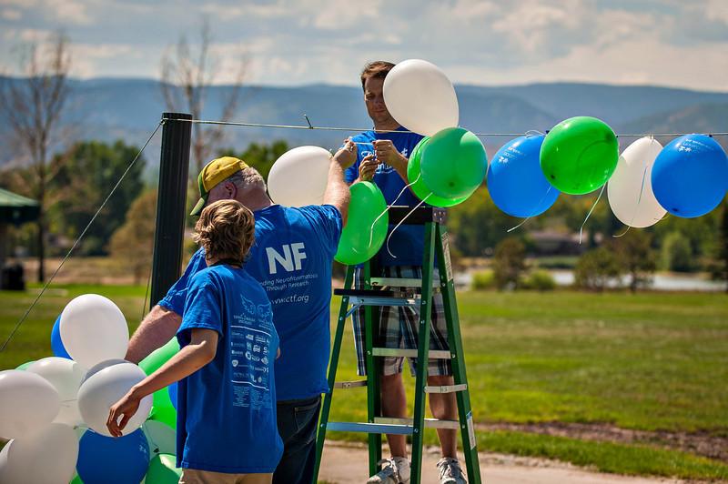 Denver NF Walk 2013-7926