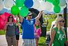 Denver NF Walk 2013-8092