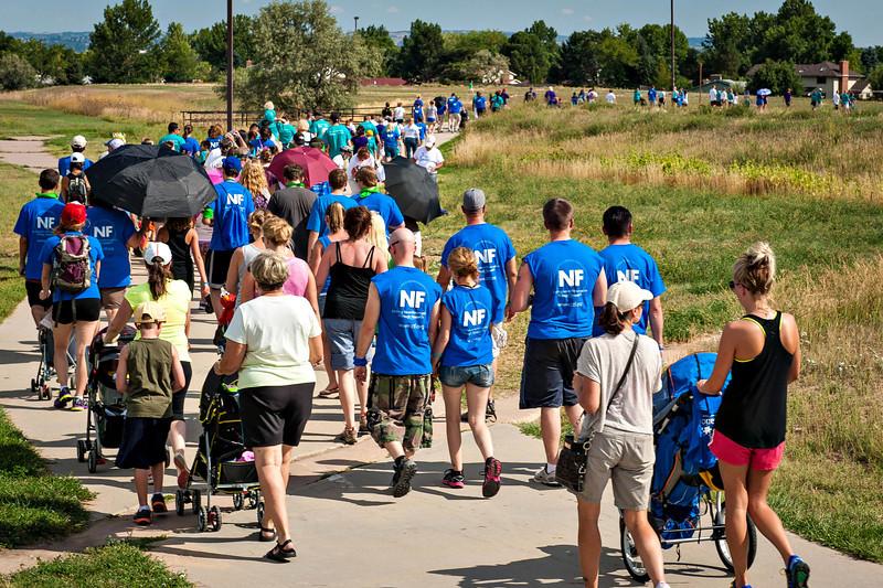Denver NF Walk 2013-8072
