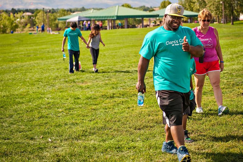 Denver NF Walk 2013-8084