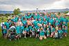 Denver NF Walk 2013-8118