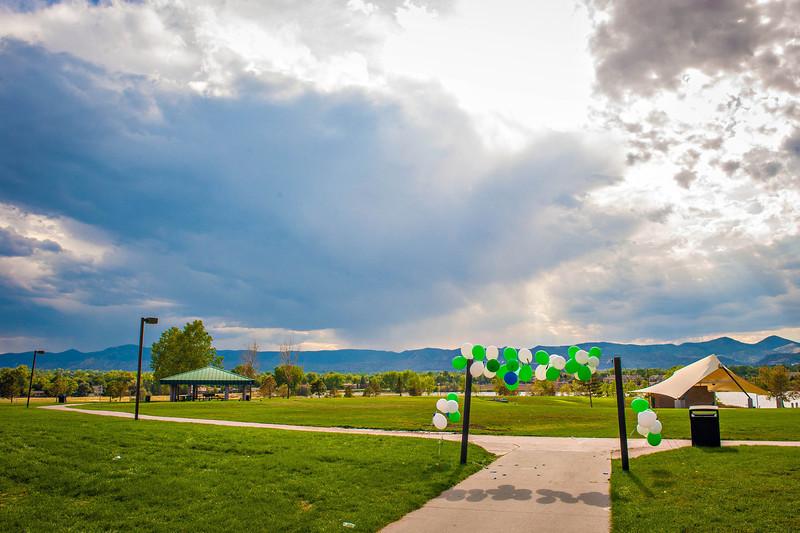 Denver NF Walk 2013-8110