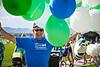 Denver NF Walk 2013-8090