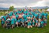 Denver NF Walk 2013-8116