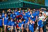 Denver NF Walk 2013-8054