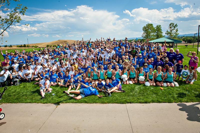 Denver NF Walk 2013-8035