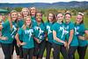 Denver NF Walk 2014-4745