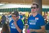 Denver NF Walk 2014-4563
