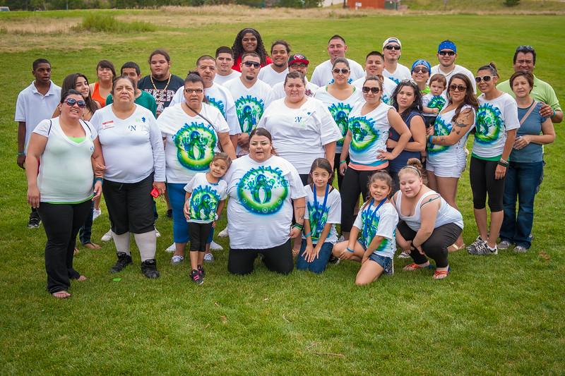 Denver NF Walk 2014-4759