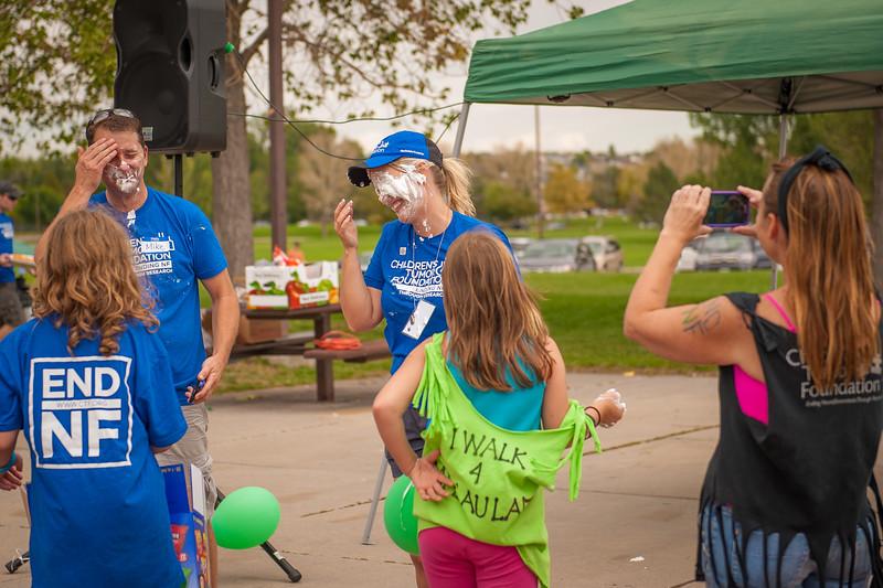 Denver NF Walk 2014-4758
