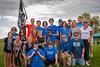 Denver NF Walk 2014-4751