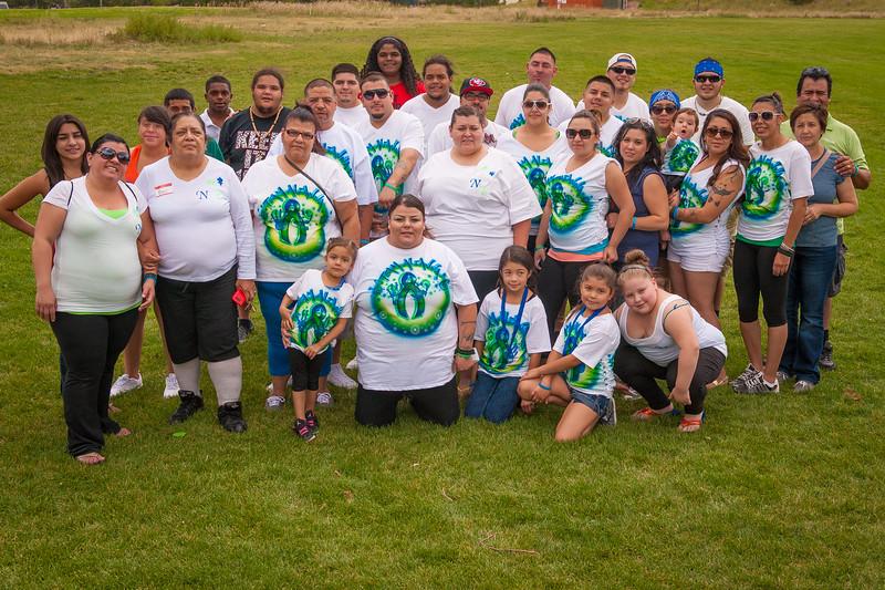 Denver NF Walk 2014-4764