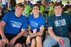 Denver NF Walk 2014-4754