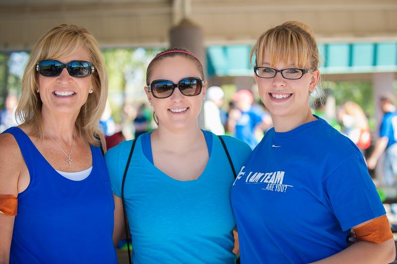 Denver NF Walk 2014-4558