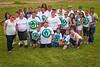 Denver NF Walk 2014-4763