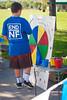 Denver NF Walk 2014-4574