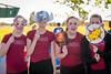 Denver NF Walk 2014-4560