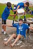Denver NF Walk 2014-4768