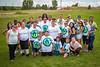 Denver NF Walk 2014-4761