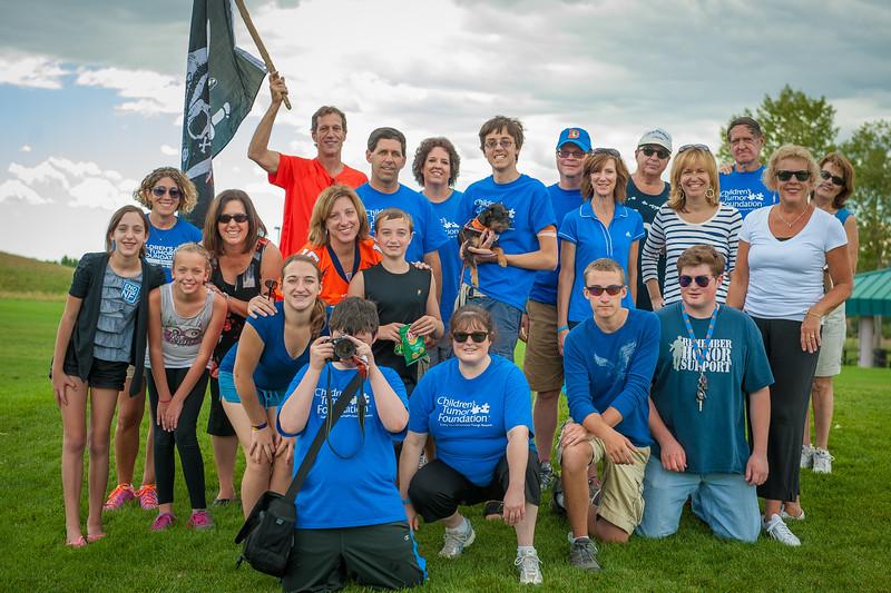 Denver NF Walk 2014-4752