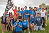 Denver NF Walk 2014-4750