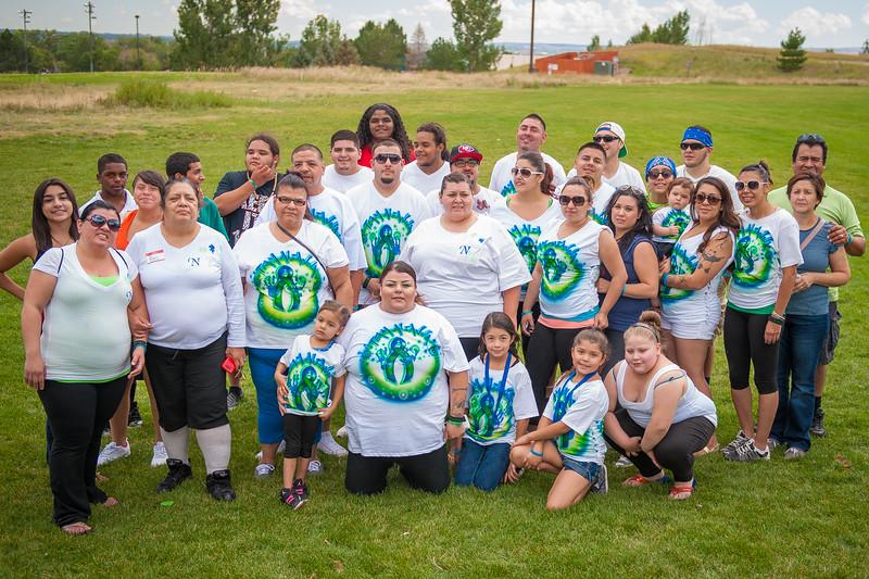 Denver NF Walk 2014-4760
