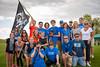 Denver NF Walk 2014-4749